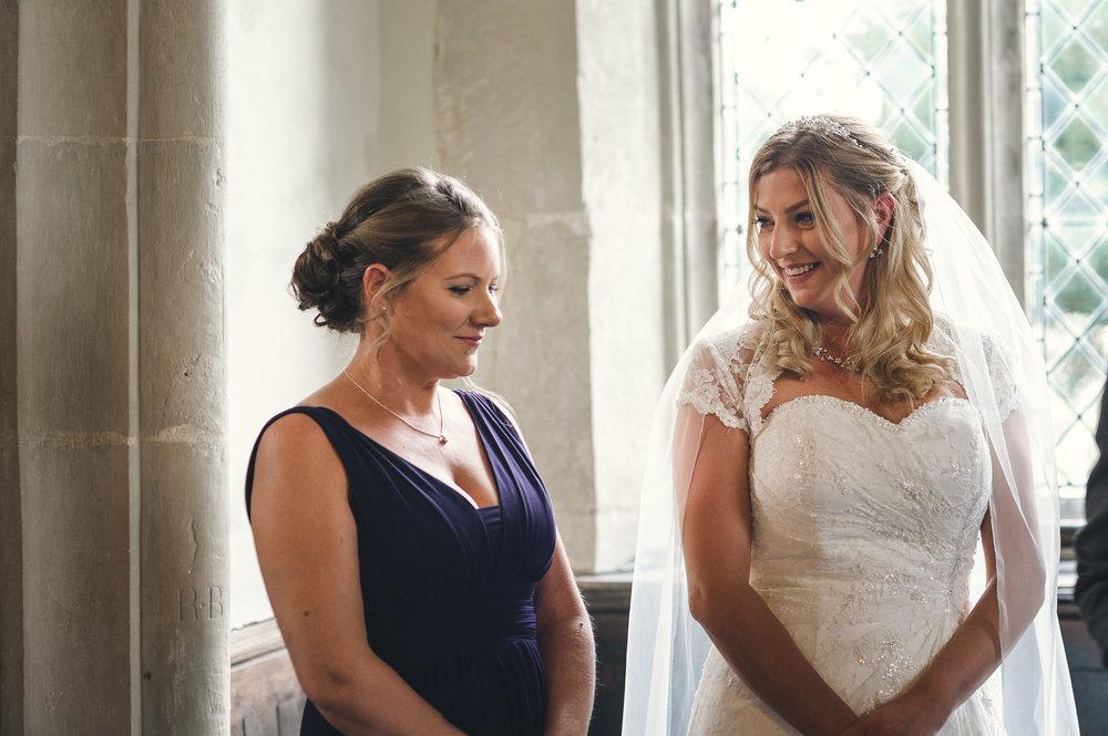 Barford Park Weddings (68 of 224).jpg