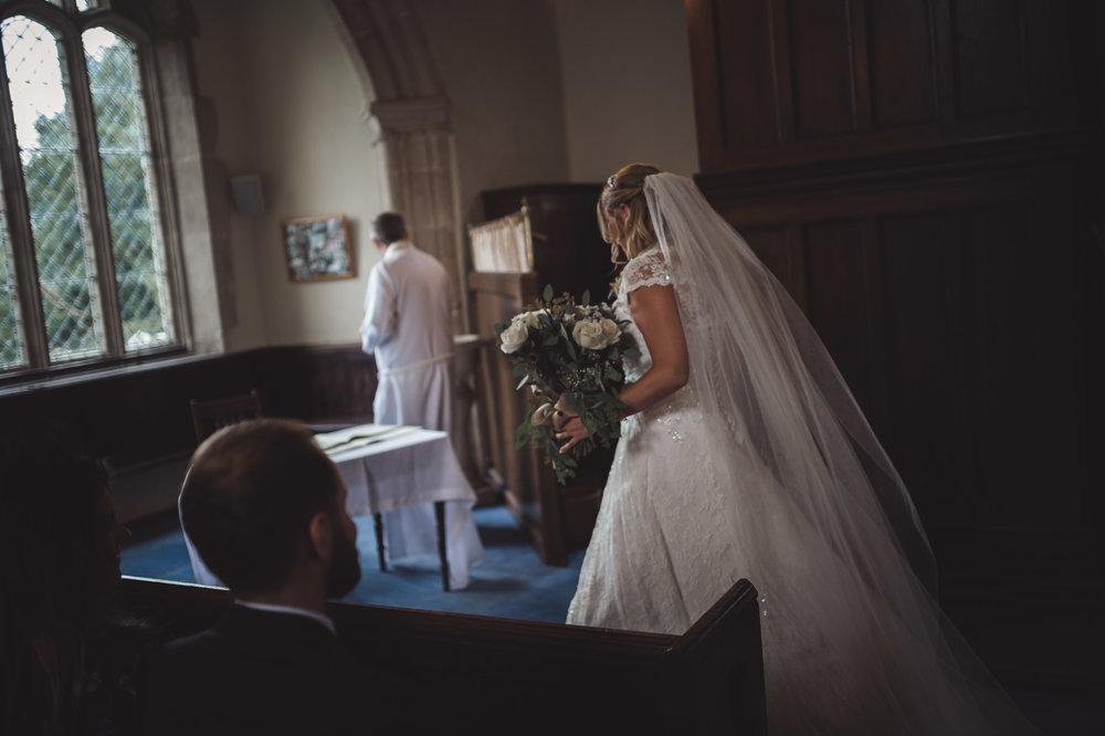 Barford Park Weddings (67 of 224).jpg