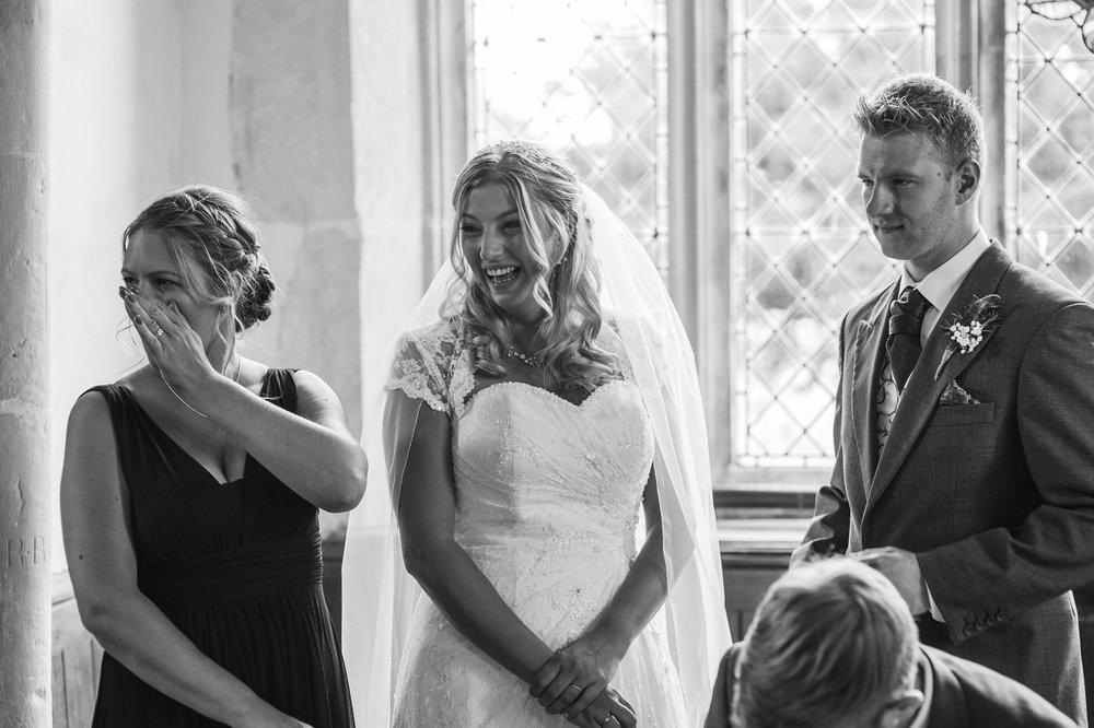 Barford Park Weddings (69 of 224).jpg