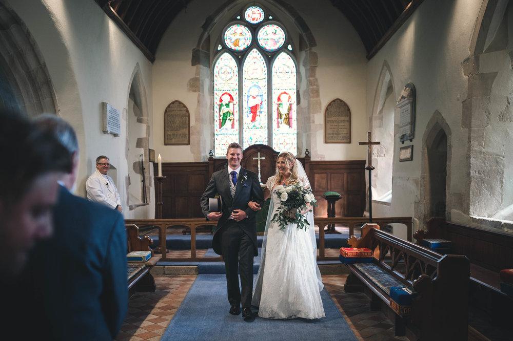 Barford Park Weddings (72 of 224).jpg
