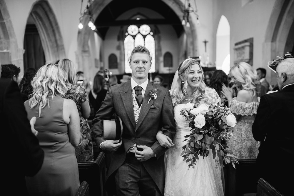 Barford Park Weddings (73 of 224).jpg