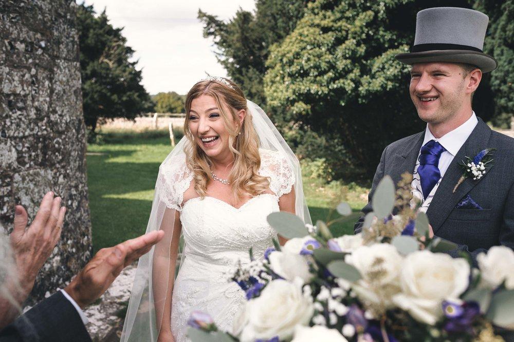 Barford Park Weddings (74 of 224).jpg