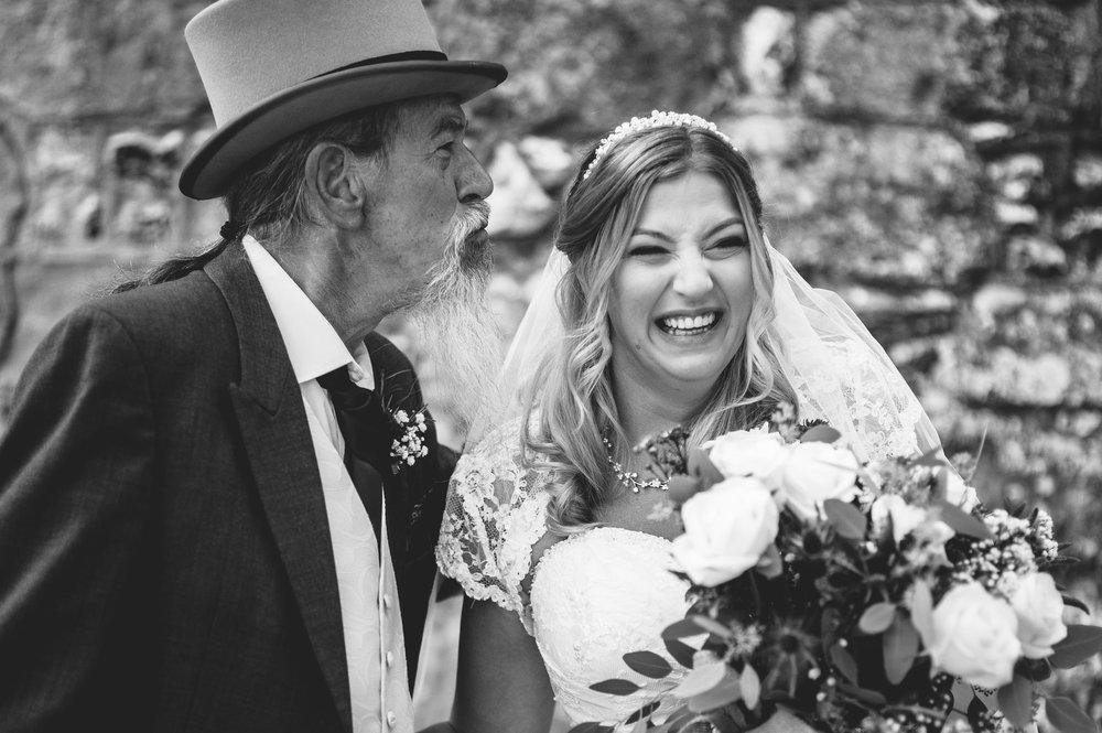 Barford Park Weddings (75 of 224).jpg