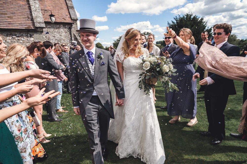 Barford Park Weddings (76 of 224).jpg