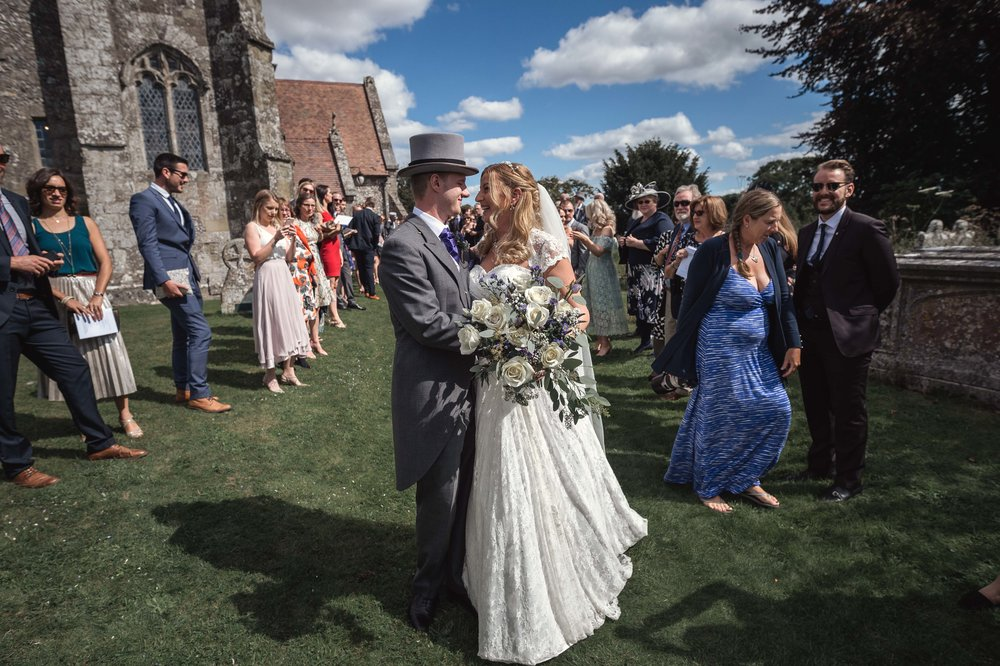 Barford Park Weddings (78 of 224).jpg