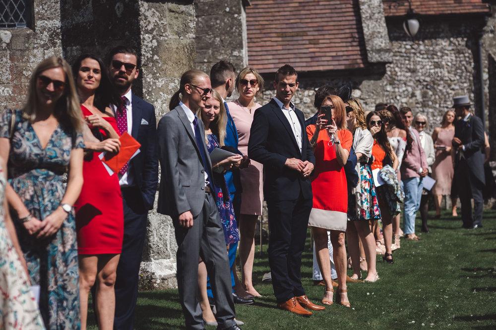 Barford Park Weddings (80 of 224).jpg