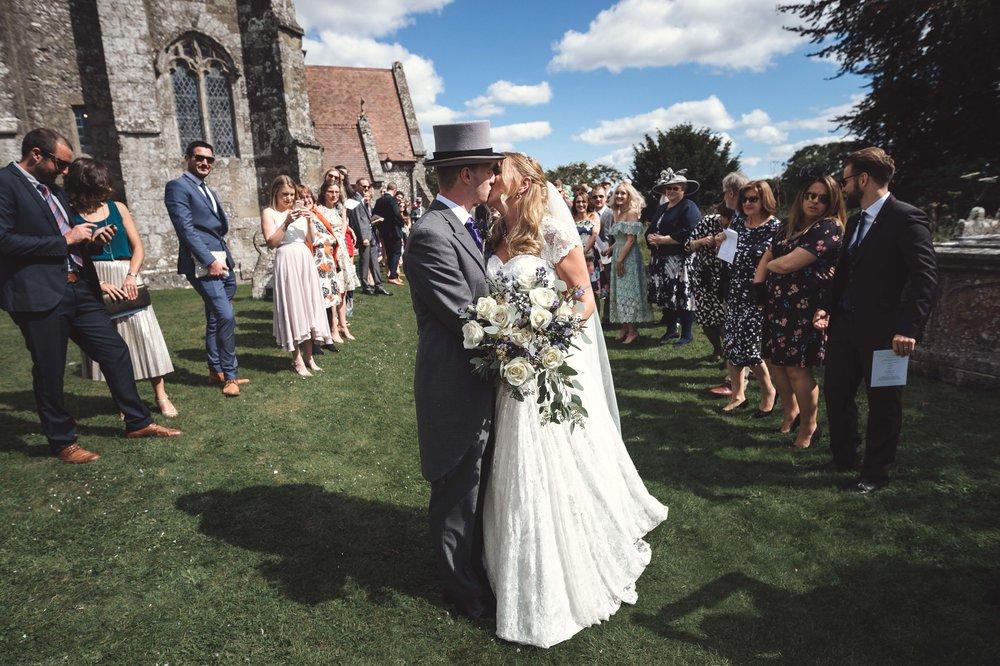 Barford Park Weddings (79 of 224).jpg