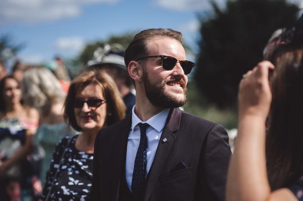 Barford Park Weddings (81 of 224).jpg