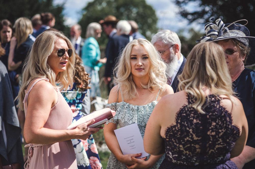 Barford Park Weddings (82 of 224).jpg