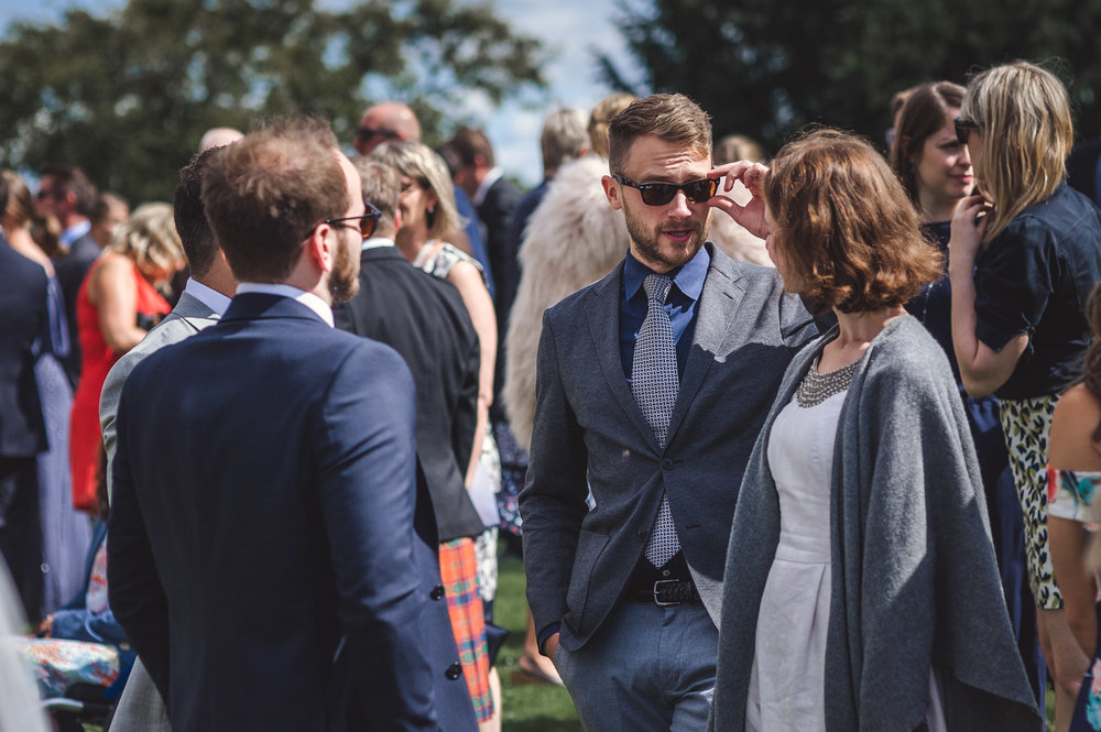 Barford Park Weddings (83 of 224).jpg