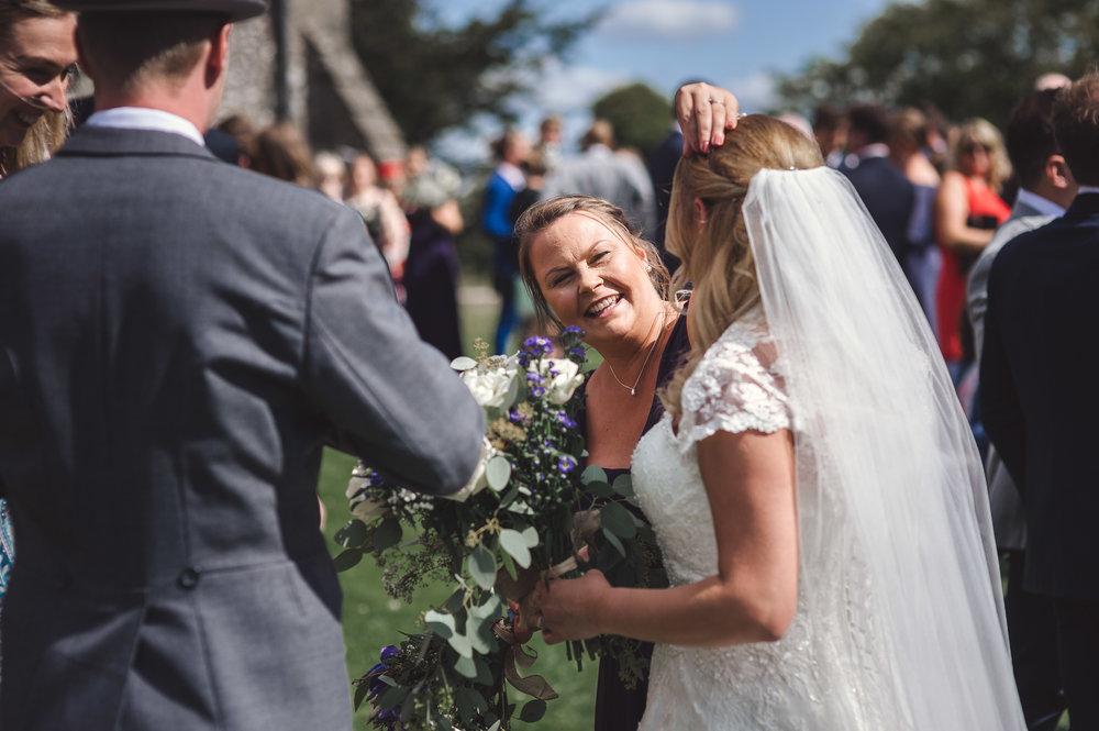 Barford Park Weddings (84 of 224).jpg