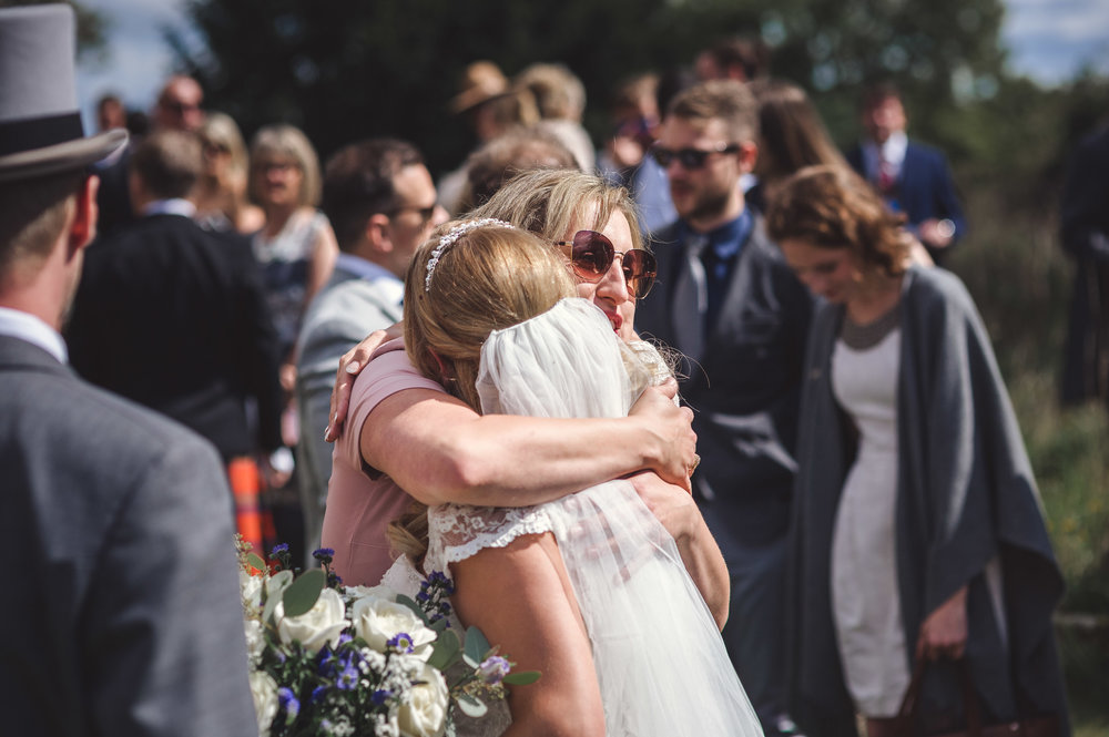 Barford Park Weddings (85 of 224).jpg
