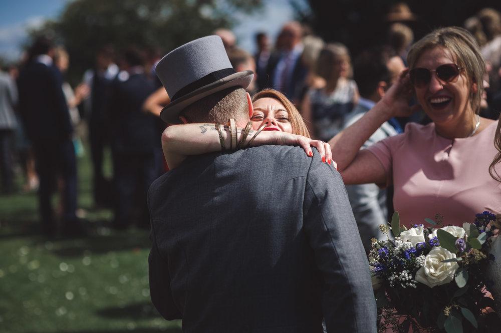 Barford Park Weddings (86 of 224).jpg