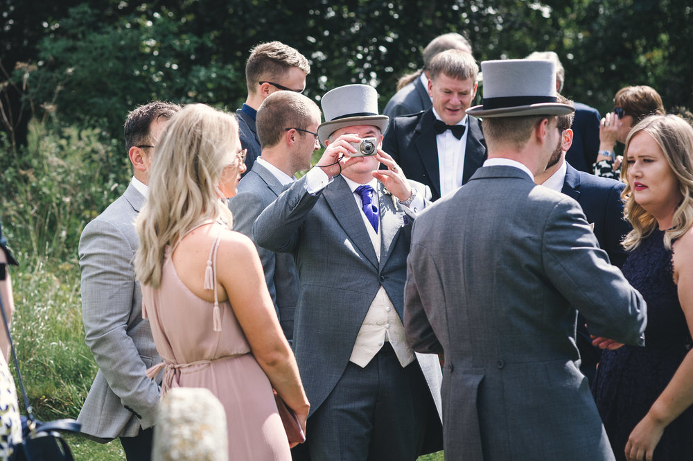 Barford Park Weddings (88 of 224).jpg