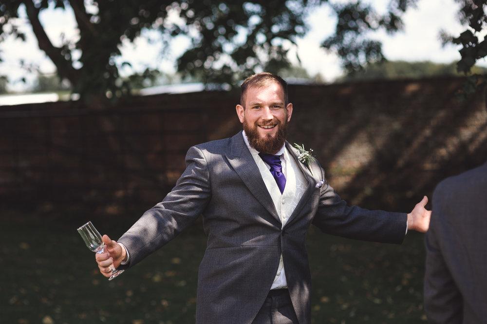 Barford Park Weddings (89 of 224).jpg