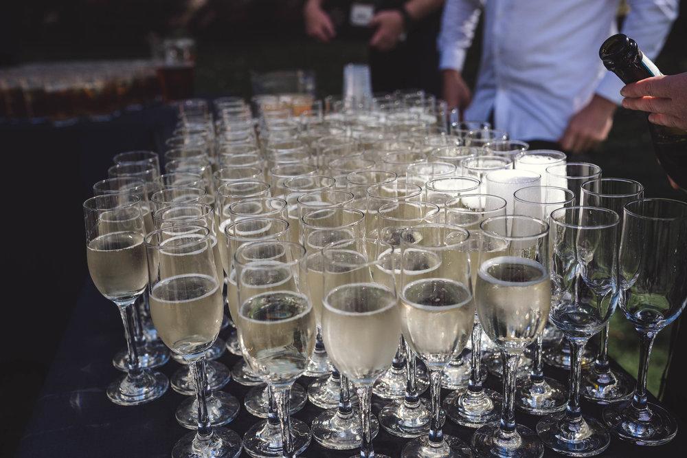 Barford Park Weddings (90 of 224).jpg