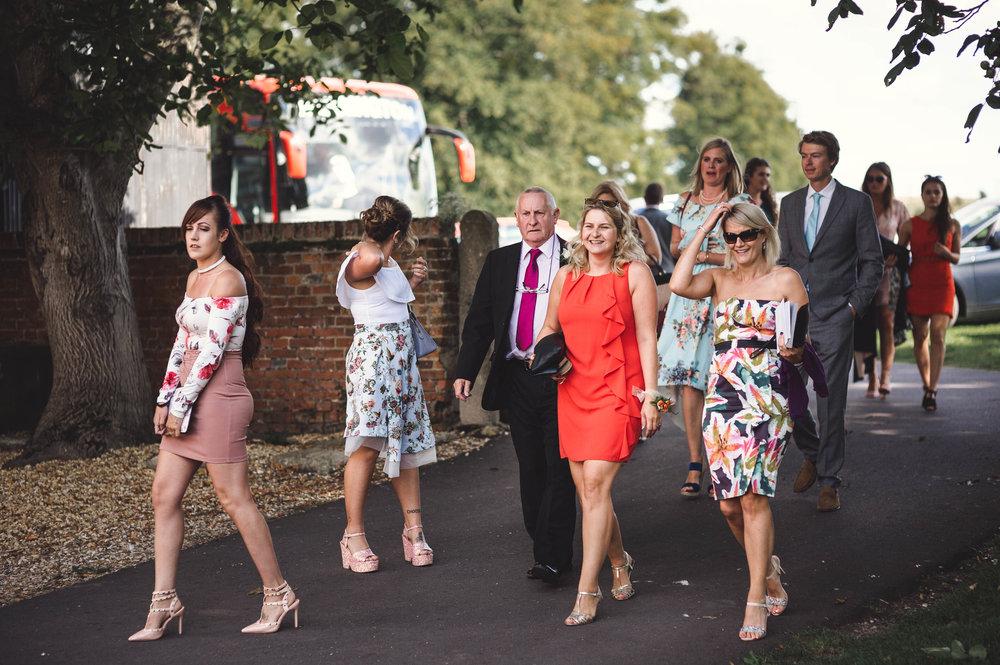 Barford Park Weddings (91 of 224).jpg