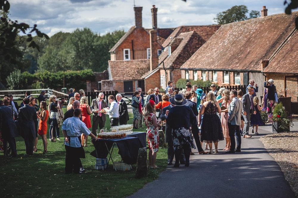 Barford Park Weddings (92 of 224).jpg
