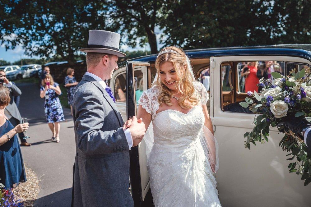 Barford Park Weddings (93 of 224).jpg
