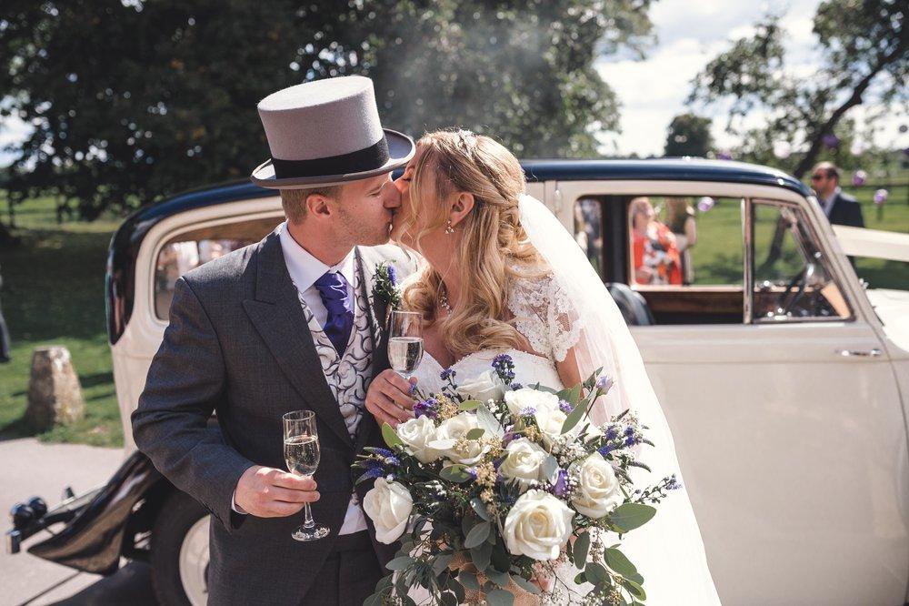 Barford Park Weddings (94 of 224).jpg