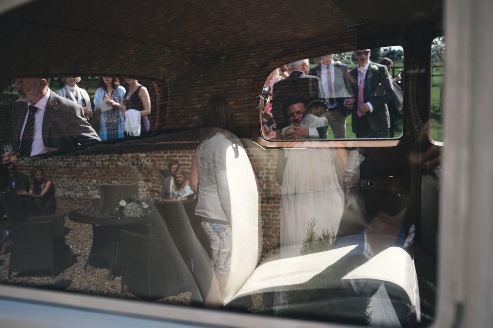 Barford Park Weddings (96 of 224).jpg