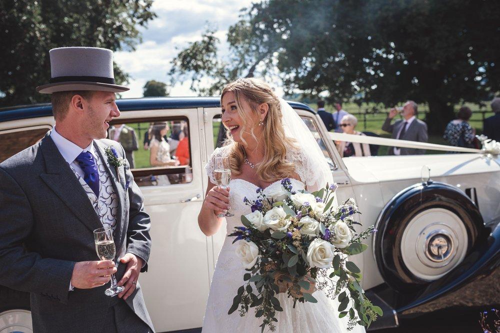 Barford Park Weddings (95 of 224).jpg