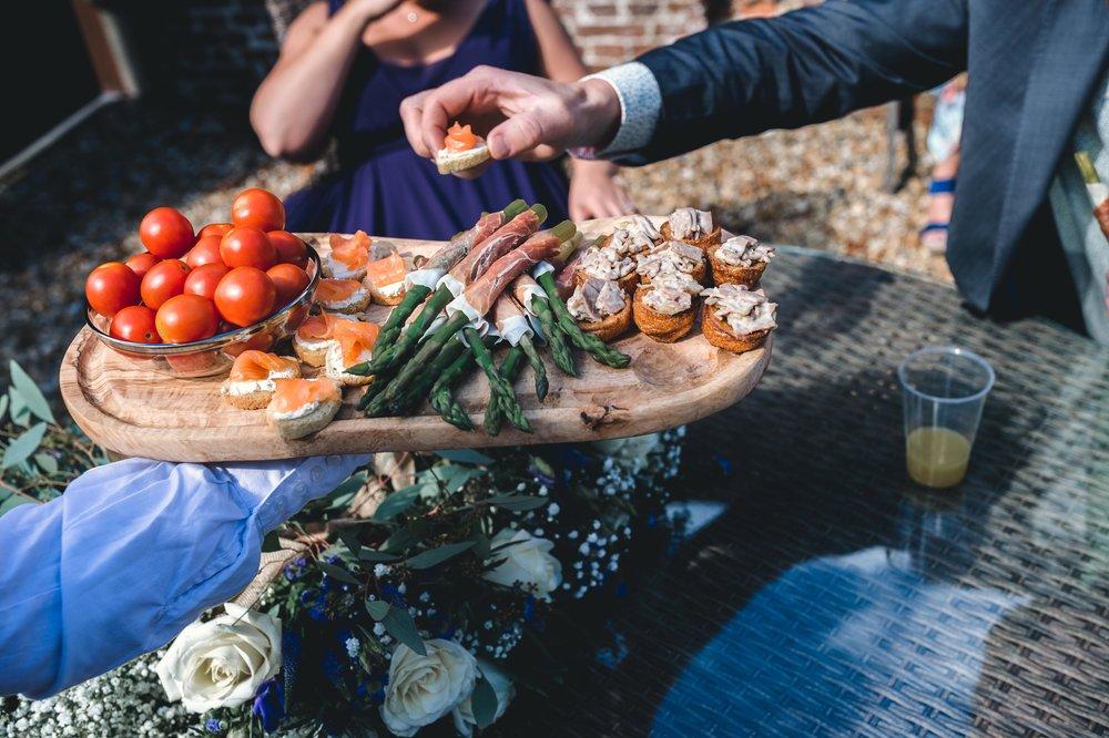 Barford Park Weddings (97 of 224).jpg