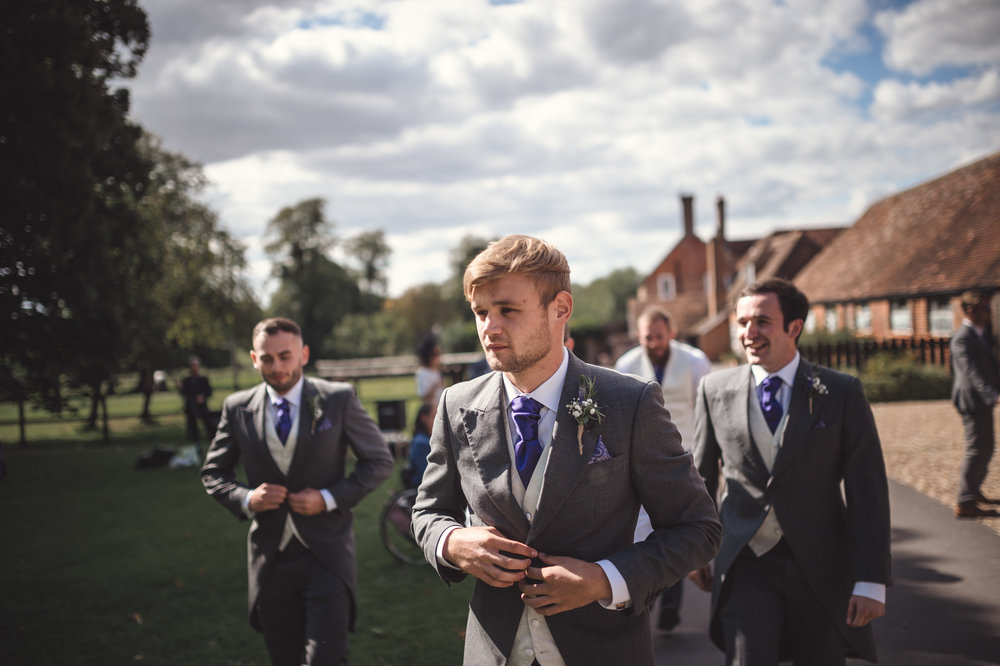 Barford Park Weddings (99 of 224).jpg