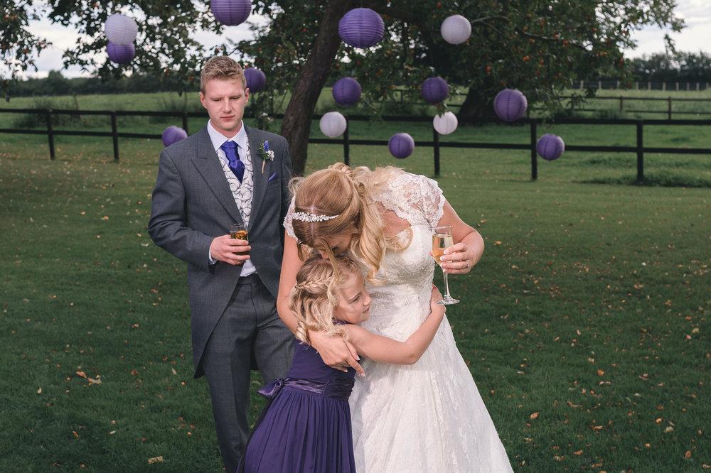 Barford Park Weddings (105 of 224).jpg