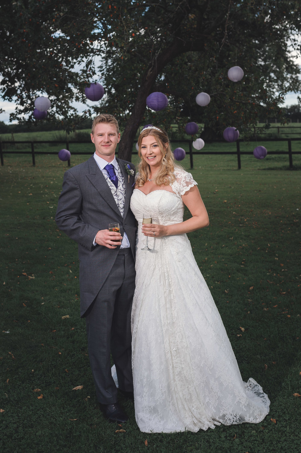 Barford Park Weddings (106 of 224).jpg