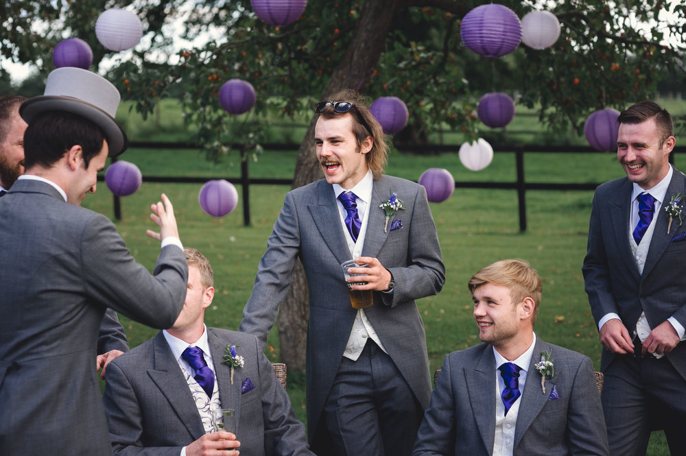 Barford Park Weddings (107 of 224).jpg