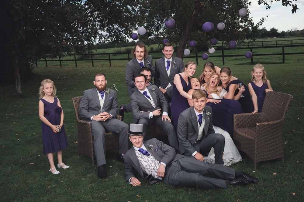 Barford Park Weddings (109 of 224).jpg