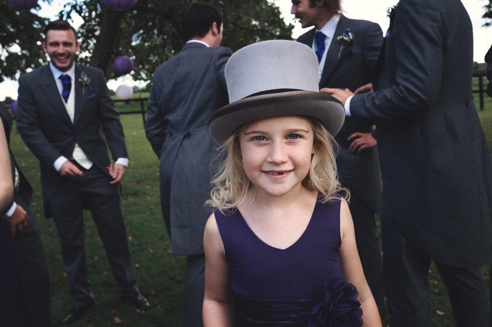 Barford Park Weddings (110 of 224).jpg