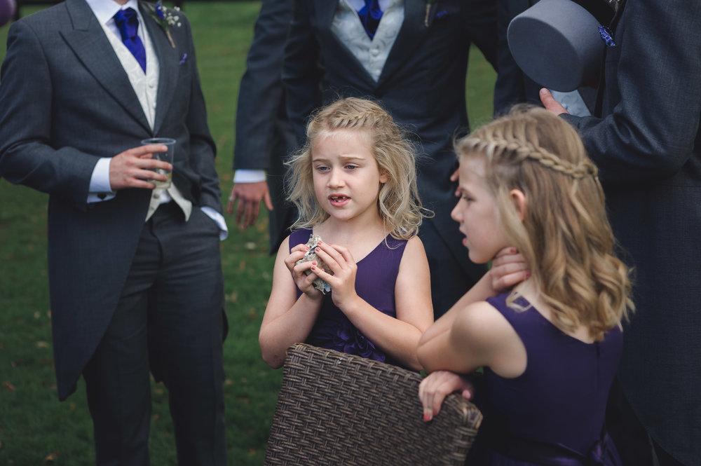 Barford Park Weddings (111 of 224).jpg
