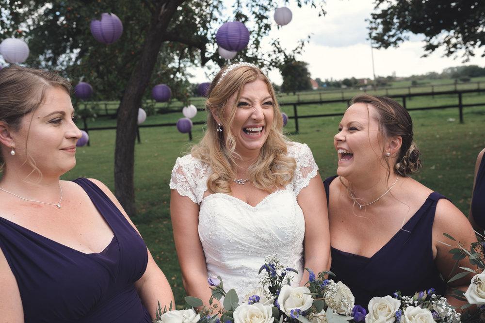 Barford Park Weddings (112 of 224).jpg