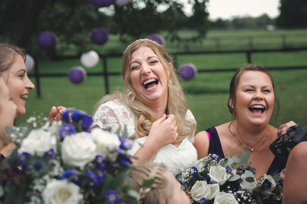 Barford Park Weddings (115 of 224).jpg