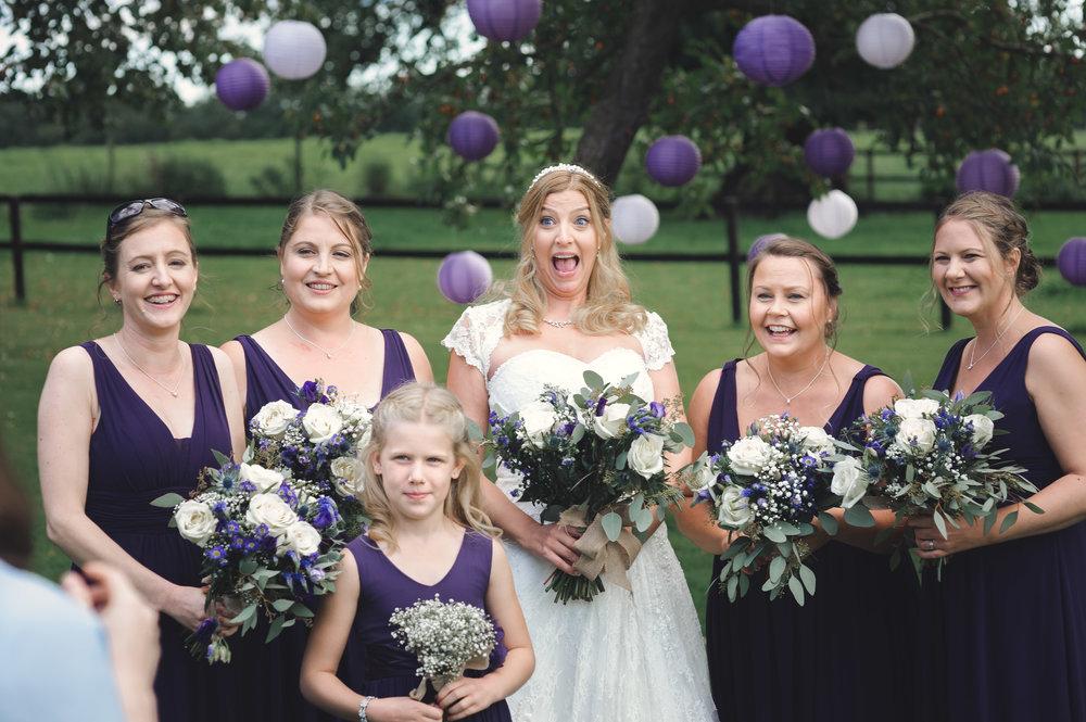 Barford Park Weddings (116 of 224).jpg