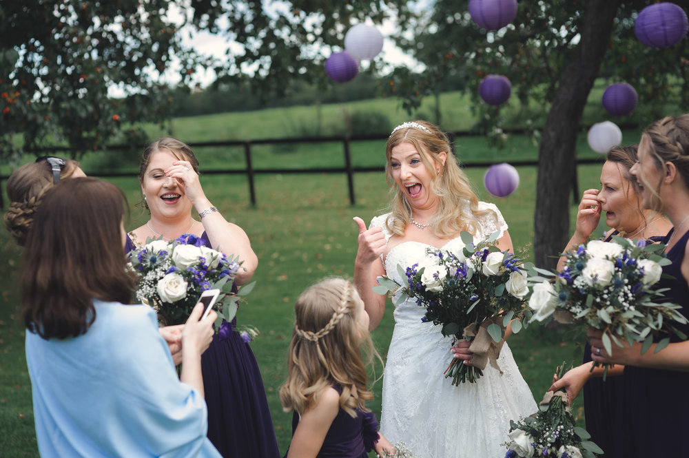 Barford Park Weddings (117 of 224).jpg