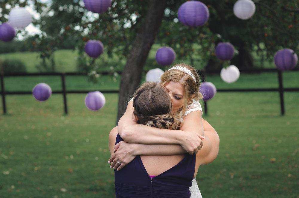 Barford Park Weddings (118 of 224).jpg
