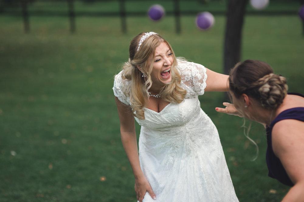 Barford Park Weddings (119 of 224).jpg