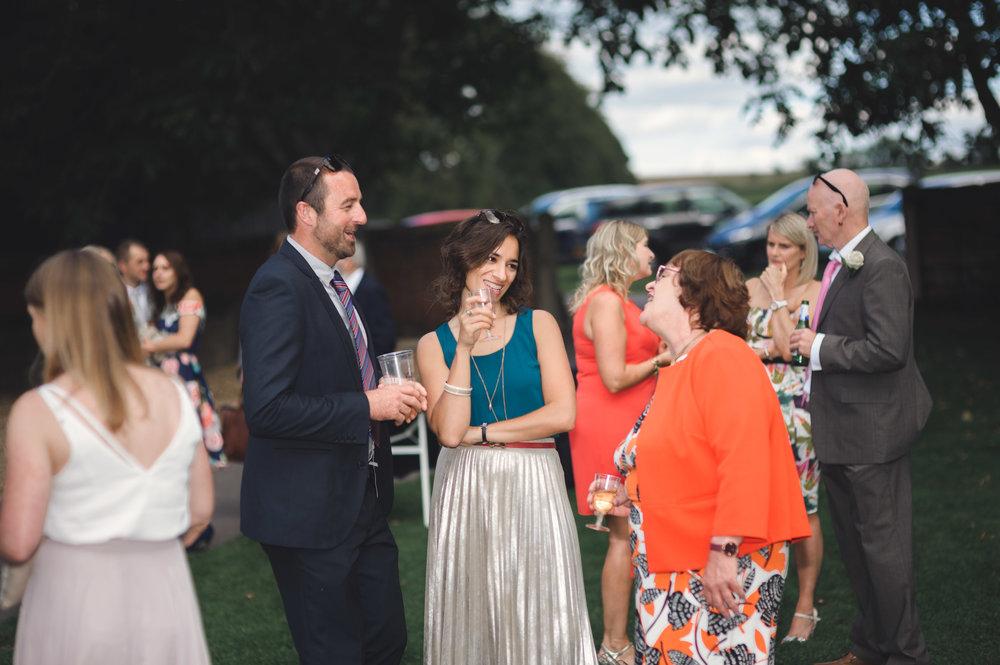 Barford Park Weddings (120 of 224).jpg