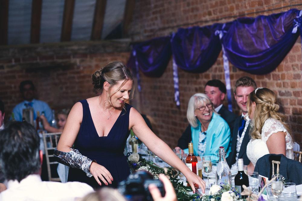 Barford Park Weddings (126 of 224).jpg