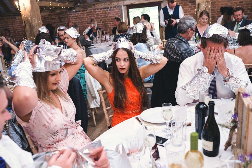 Barford Park Weddings (128 of 224).jpg