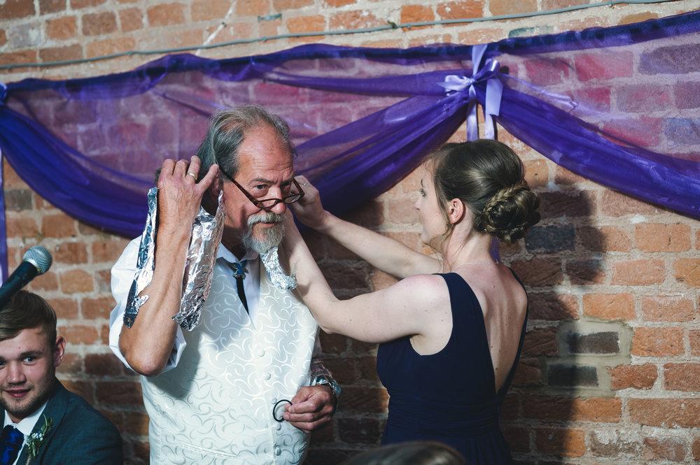 Barford Park Weddings (129 of 224).jpg