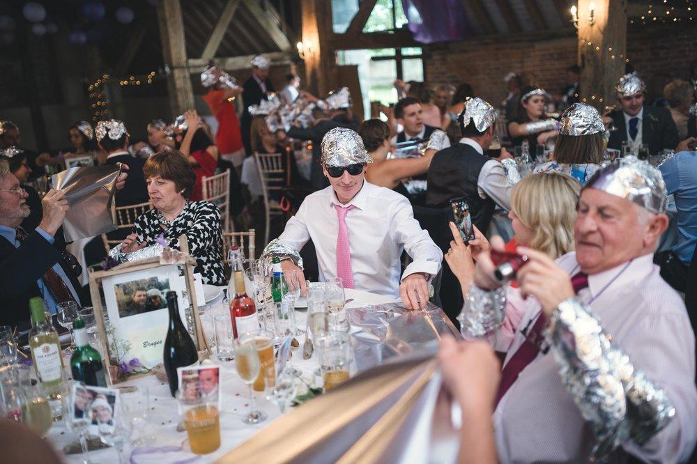 Barford Park Weddings (131 of 224).jpg