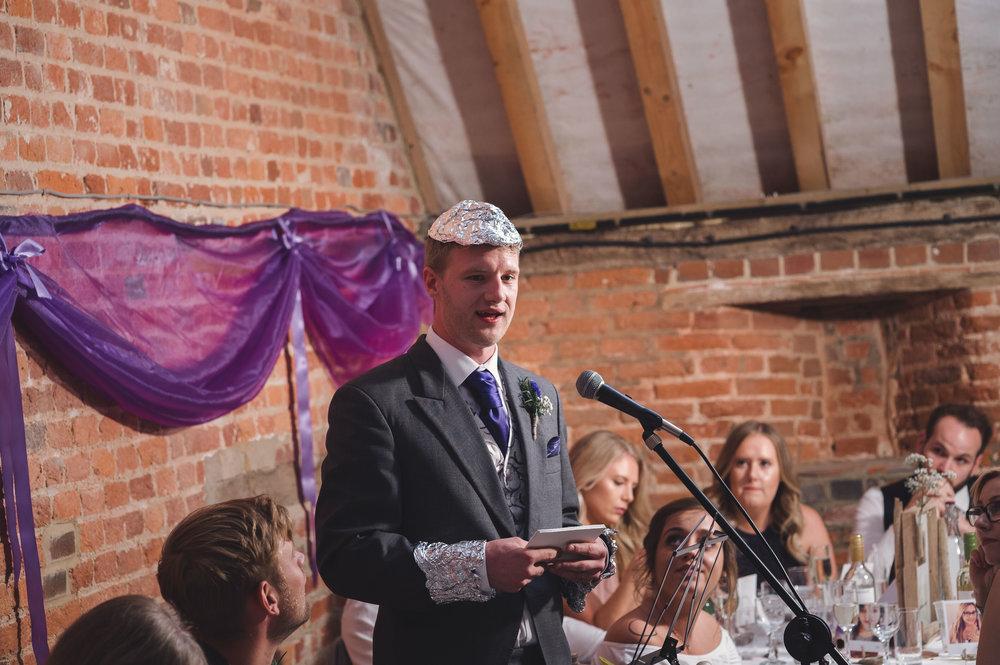 Barford Park Weddings (138 of 224).jpg