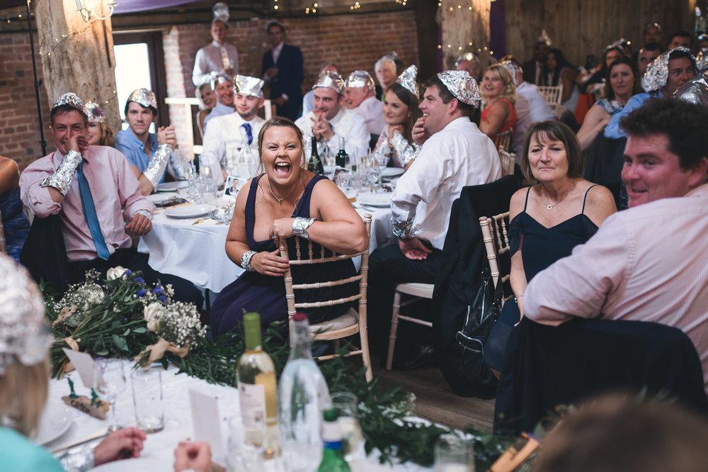Barford Park Weddings (139 of 224).jpg