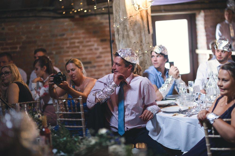 Barford Park Weddings (140 of 224).jpg