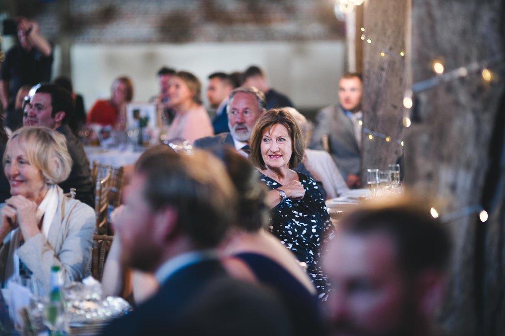 Barford Park Weddings (141 of 224).jpg