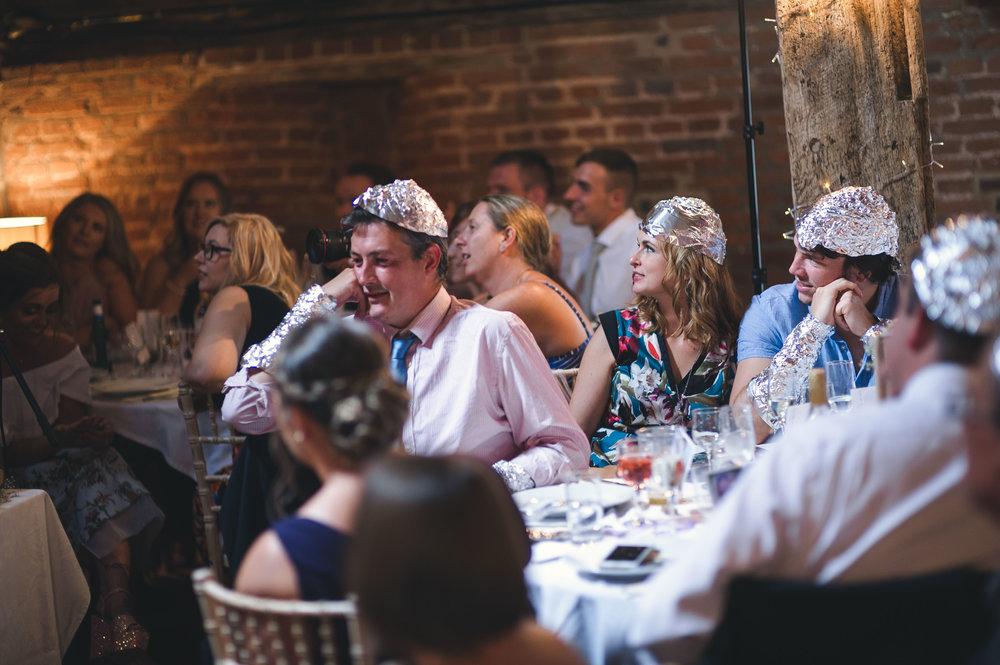 Barford Park Weddings (142 of 224).jpg